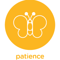 Brand Assets_Patience
